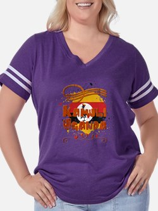 God's Army T-Shirt