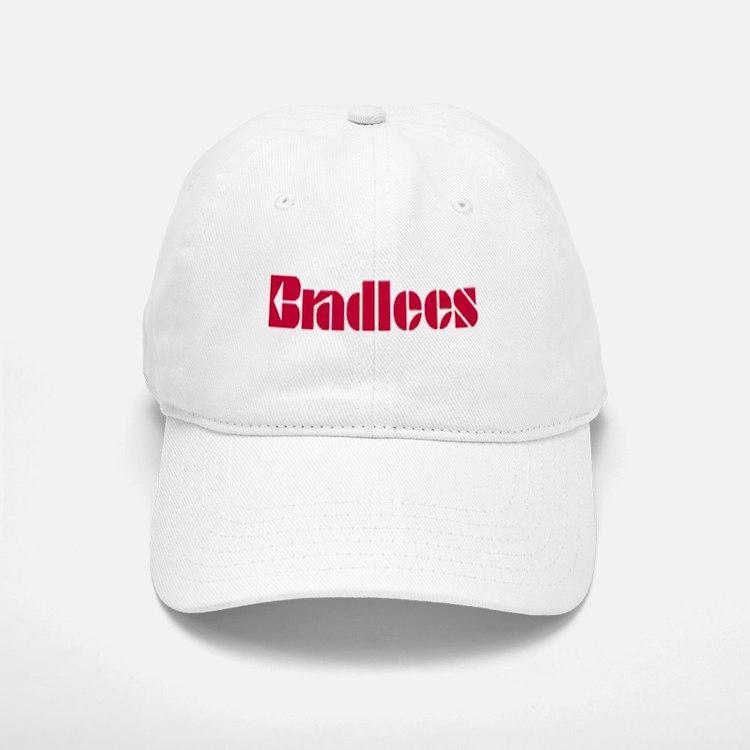 Kohls Hats Trucker Baseball Caps Amp Snapbacks