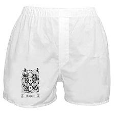 Turner [English] Boxer Shorts