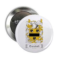 Turnbull I [English] Button