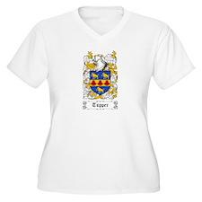 Tupper T-Shirt
