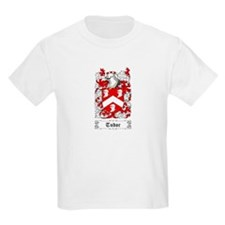 Tudor T-Shirt