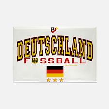 Germany Soccer/Deutschland Fussball/Football Recta
