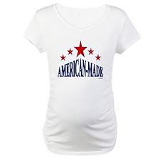 American-Made Shirt