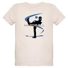 Baseball 4 T-Shirt