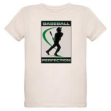 Baseball 14 T-Shirt