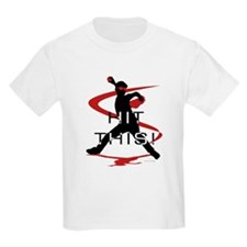 Cool Boys T-Shirt