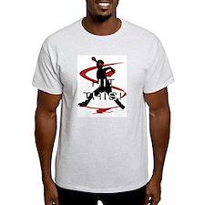 Baseball 17 T-Shirt