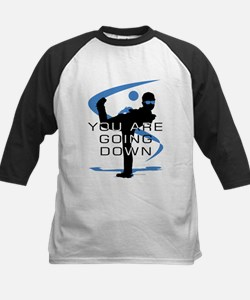 Cool Pitcher Tee