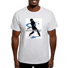 Baseball 28 T-Shirt