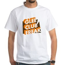 Glee Club Freak Shirt