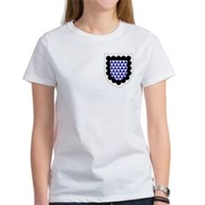 Etain's Women's T-Shirt