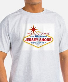 Cute Seaside heights T-Shirt