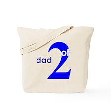 Dad Father Grandfather Papa G Tote Bag