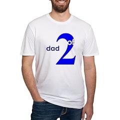 Dad Father Grandfather Papa G Shirt