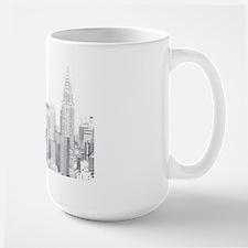 NewYorkCity Mugs