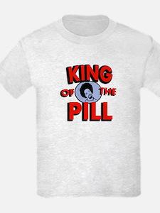 Nor Cal #2 -- T-Shirts T-Shirt
