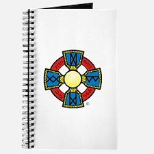 Sacred Well Journal