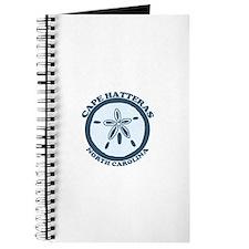 Cape Hatteras NC - Sand Dollar Design Journal
