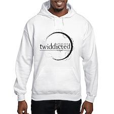 Twiddicted Jumper Hoody