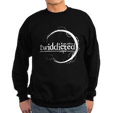 Twiddicted Jumper Sweater