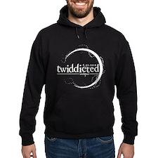 Twiddicted Hoody