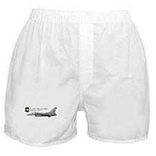 Cute Falconer Boxer Shorts