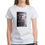 Greek Philosophy Plato Women's T-Shirt