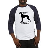 Whippets Long Sleeve T Shirts