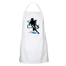 Cute Boys sports Apron