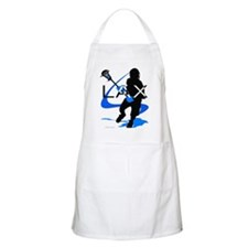 Unique Boys sports Apron