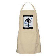 Unique Youth football Apron