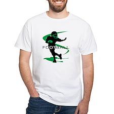 Football 16 T-Shirt
