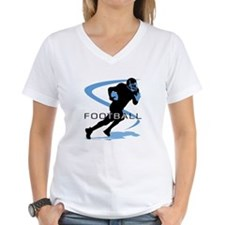 Cool Youth football Shirt