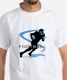 Cute Youth football Shirt
