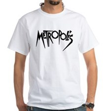 $19.99 Metropolis 6 Shirt