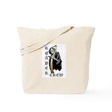 Reaper Crew Tote Bag