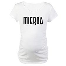 Mierda Shirt