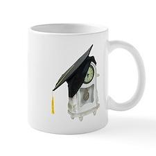 Graduation time Mug