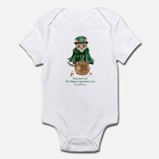 Finn McCool Infant Bodysuit