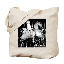 Funny Banned books Tote Bag
