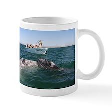 Mug-Whales (Gray)