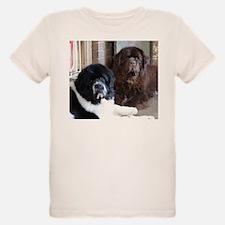 calendar2 T-Shirt