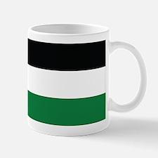 Support Palestine Mugs