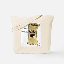 Cute Fun Tote Bag