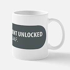 MCLMF Mug
