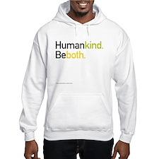 Being Human Hoodie