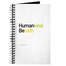 Being Human Journal
