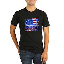 WMLB T-Shirt