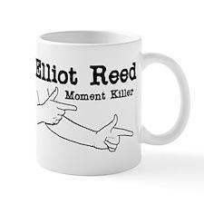Moment Killer Mug